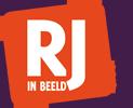 RJ in beeld